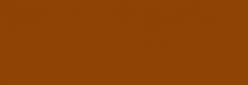 Dupont Classique Pintura para seda y lana 250 ml  - Havanais