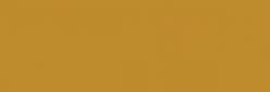 Dupont Classique Pintura para seda y lana 250 ml  - Beige Sable