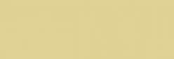 Dupont Classique Pintura para seda y lana 250 ml  - Grèce