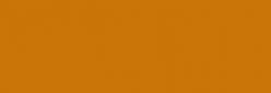 Dupont Classique Pintura para seda y lana 250 ml  - Chamois