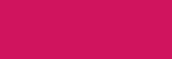 Dupont Classique Pintura para seda y lana 250 ml  - Rhodamine