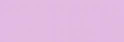 Dupont Classique Pintura para seda y lana 250 ml  - Mauvre