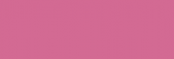 COPIC TINTAS ROSE RED