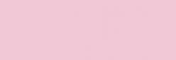 COPIC TINTAS ROSE PINK