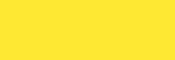 Rotuladores Porcelana 160º brillantes - Amarillo