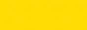Anilina Acuarela Líquida Ecoline - Amarillo Claro