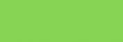 COPIC TINTAS G21 LIME GREEN