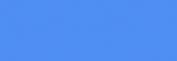 COPIC TINTAS B32 PALE BLUE