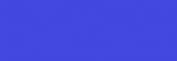 COPIC TINTAS B34 MANGANESE BLUE