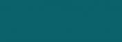 Pintura para Cristal 45ml. Pebeo Vitrail - Azul Turquesa
