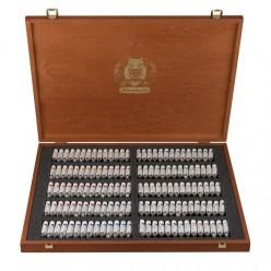 Horadam Schmincke Caja acuarelas de lujo 74817097