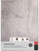 Stonepaper Block AMI A4
