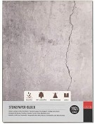 Stonepapaper Block AMI A5