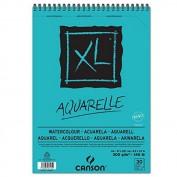 Bloc aquarela Canson XL A4