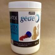 Latex Gedeo 1 litro