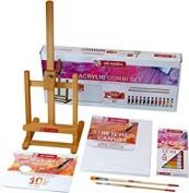 Talens Art Creation Oil Colour Combi Set