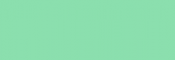 Tinta Copic BG23 Coral Sea