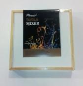 Tavola Mixer Profesional 20x20 cm