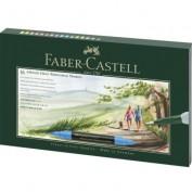 Faber Castell Set 16 rotuladores Albretch Dürer Acuarelables