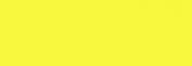 Acrílico Fluido 250 ml Figuerola Belles Arts Amarillo limón