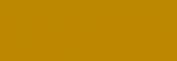 Acrílico Fluido 1 litro Figuerola Belles Arts Ocre Amarillo