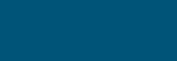 Acuarela Líquida - Anilina Vallejo 32 ml - Azul Proceso