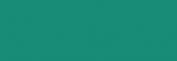 Pintura Opaca para Cristal 45ml. Pebeo Vitrail - Ocean Blue