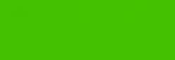 Pintura Opaca para Cristal 45ml. Pebeo Vitrail - Light Green