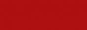 Acrílico Fluido 1 litro Figuerola Belles Arts Rojo Carmín