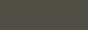 Pintura Opaca para Cristal 45ml. Pebeo Vitrail Opaque - Pewter