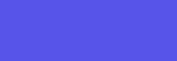 Pintura Opaca para Cristal 45ml. Pebeo Vitrail - Blue Jeans