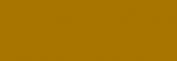 Pintura Opaca para Cristal 45ml. Pebeo Vitrail Opaque - Warm Gold