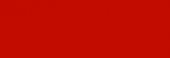 Pintura Opaca para Cristal 45ml. Pebeo Vitrail Opaque - Red