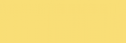 Pintura Opaca para Cristal 45ml. Pebeo Vitrail - Wheat Yellow