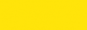 Pintura Opaca para Cristal 45ml. Pebeo Vitrail - Sun Yellow