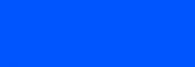 Acuarela Líquida - Anilina Vallejo 32 ml - Azul Celeste