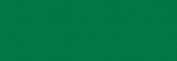 Acuarela Líquida - Anilina Vallejo 32 ml - Verde Intenso