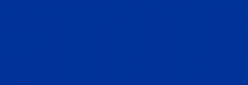 Tempera Talens Frasco 50 ml - Azul cobalto