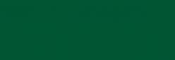 Tempera Talens Frasco 50 ml - Verde esmeralda