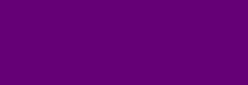 Tempera Talens Frasco 50 ml - Violeta azulado