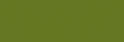 Tempera Talens Frasco 50 ml - Verde oliva