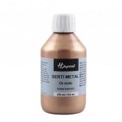 Guta al agua H Dupont Oro rico 100 ml
