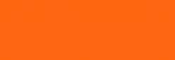 Tempera Talens Frasco 50 ml - Naranja