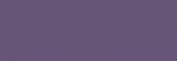 Acuarela Líquida - Anilina Vallejo 32 ml - Azul Púrpura