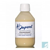 espesante HDupont 250 ml