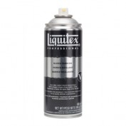 Liquitex Barniz Brillante Spray 400 ml