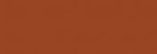 Acuarela Líquida - Anilina Vallejo 32 ml - Marrón Intenso