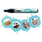 Rotulador para enmascarar Drawing Gum Pébéo 0,7 mm