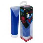 Tinta de grabado Premium Essdee Aqua Azul 100 ml