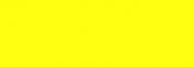 Témpera Líquida Milan 1 Litro Amarillo